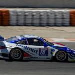 DLEDMV en mode racing - FFSA GT Tour à Lédenon 231