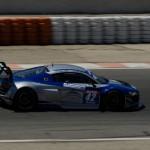 DLEDMV en mode racing - FFSA GT Tour à Lédenon 233