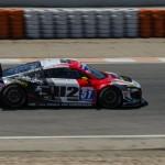 DLEDMV en mode racing - FFSA GT Tour à Lédenon 234