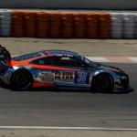 DLEDMV en mode racing - FFSA GT Tour à Lédenon 235