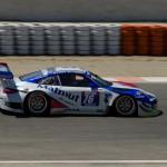 DLEDMV en mode racing - FFSA GT Tour à Lédenon 236