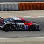 DLEDMV en mode racing - FFSA GT Tour à Lédenon 237
