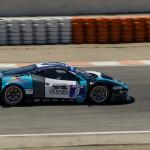 DLEDMV en mode racing - FFSA GT Tour à Lédenon 238