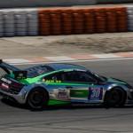 DLEDMV en mode racing - FFSA GT Tour à Lédenon 239
