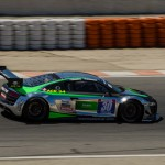 DLEDMV en mode racing - FFSA GT Tour à Lédenon 240