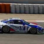 DLEDMV en mode racing - FFSA GT Tour à Lédenon 241