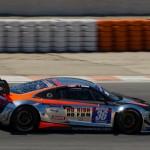 DLEDMV en mode racing - FFSA GT Tour à Lédenon 242
