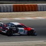 DLEDMV en mode racing - FFSA GT Tour à Lédenon 243