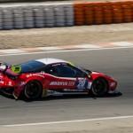 DLEDMV en mode racing - FFSA GT Tour à Lédenon 244
