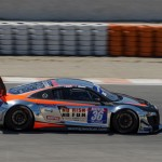 DLEDMV en mode racing - FFSA GT Tour à Lédenon 245