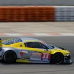 DLEDMV en mode racing - FFSA GT Tour à Lédenon 246