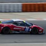 DLEDMV en mode racing - FFSA GT Tour à Lédenon 247