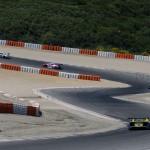 DLEDMV en mode racing - FFSA GT Tour à Lédenon 248