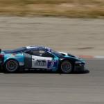 DLEDMV en mode racing - FFSA GT Tour à Lédenon 249