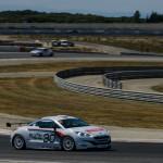 DLEDMV en mode racing - FFSA GT Tour à Lédenon 251