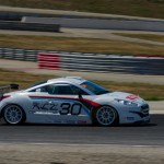DLEDMV en mode racing - FFSA GT Tour à Lédenon 252
