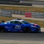 DLEDMV en mode racing - FFSA GT Tour à Lédenon 253