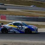 DLEDMV en mode racing - FFSA GT Tour à Lédenon 254