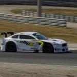 DLEDMV en mode racing - FFSA GT Tour à Lédenon 255