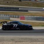 DLEDMV en mode racing - FFSA GT Tour à Lédenon 256