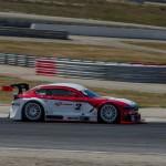 DLEDMV en mode racing - FFSA GT Tour à Lédenon 257