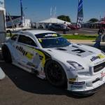 DLEDMV en mode racing - FFSA GT Tour à Lédenon 259