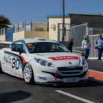 DLEDMV en mode racing - FFSA GT Tour à Lédenon 260