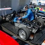 DLEDMV en mode racing - FFSA GT Tour à Lédenon 261