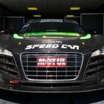 DLEDMV en mode racing - FFSA GT Tour à Lédenon 262