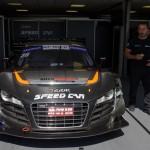 DLEDMV en mode racing - FFSA GT Tour à Lédenon 263