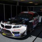DLEDMV en mode racing - FFSA GT Tour à Lédenon 264