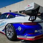DLEDMV en mode racing - FFSA GT Tour à Lédenon 265