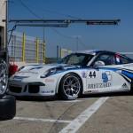DLEDMV en mode racing - FFSA GT Tour à Lédenon 266