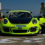 DLEDMV en mode racing - FFSA GT Tour à Lédenon 267