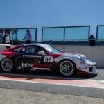 DLEDMV en mode racing - FFSA GT Tour à Lédenon 268