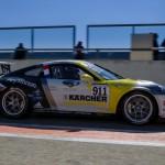 DLEDMV en mode racing - FFSA GT Tour à Lédenon 269