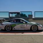 DLEDMV en mode racing - FFSA GT Tour à Lédenon 270