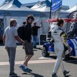DLEDMV en mode racing - FFSA GT Tour à Lédenon 271
