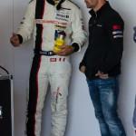 DLEDMV en mode racing - FFSA GT Tour à Lédenon 275