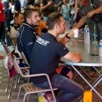 DLEDMV en mode racing - FFSA GT Tour à Lédenon 276