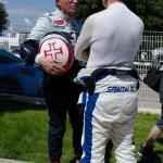 DLEDMV en mode racing - FFSA GT Tour à Lédenon 277