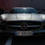 DLEDMV en mode racing - FFSA GT Tour à Lédenon 278