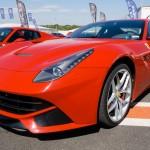 DLEDMV en mode racing - FFSA GT Tour à Lédenon 279