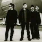 "A Fond : U2 - ""Beautiful Day"""