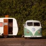VW Days XV '14... Stance & Pompélup... 8
