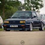 VW Days XV '14... Stance & Pompélup... 6