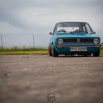 VW Days XV '14... Stance & Pompélup... 5