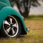VW Days XV '14... Stance & Pompélup... 4