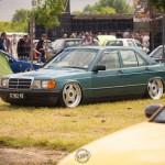 VW Days XV '14... Stance & Pompélup... 2