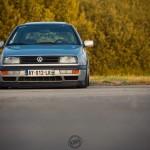 VW Days XV '14... Stance & Pompélup... 1